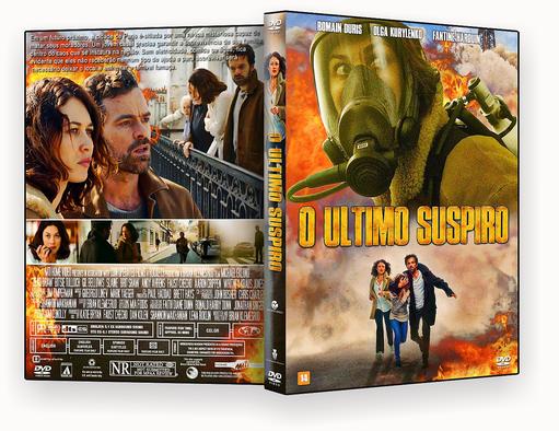 CAPA DVD – o ultimo suspiro – ISO