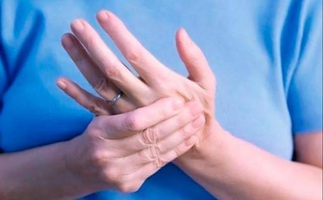 Σκλήρυνση κατά πλάκας: Μία ύπουλη ασθένεια με αθώα συμπτώματα