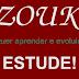 Talixa - Essa Saudade vai me Enlouquecer (Zouk) [Download]