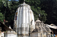 Kapilash Temple of Dhenkanal, Temples in Odisha, Shiva Temples in Odisha