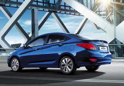 Hyundai Accent Blue 1.6 CDRI 2018 Alınır mı? Hyundai Accent Blue 1.6 CDRI Yakıt Tüketimi ve Teknik Özellikleri