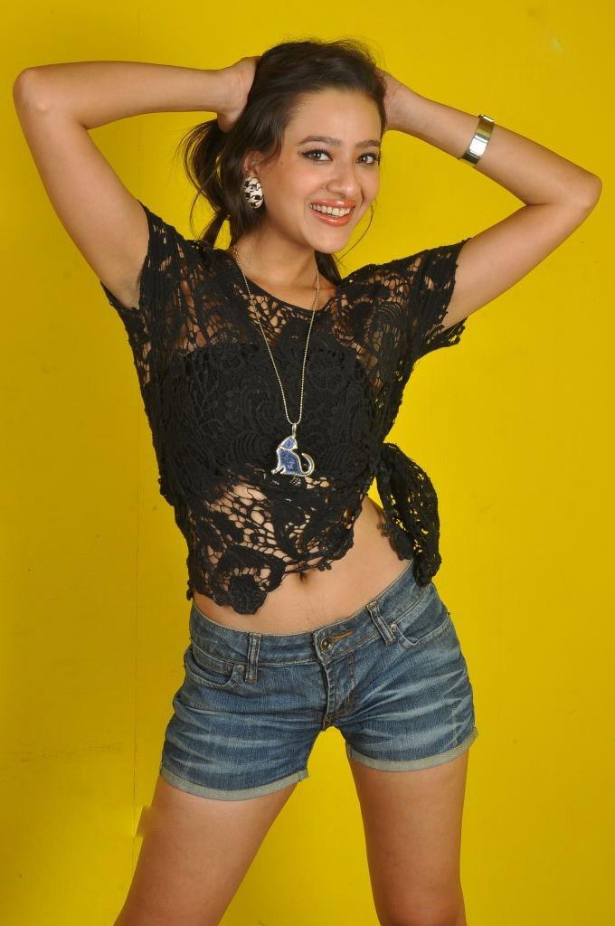 winning and superb Madalasa sharma latest hot photoshoot