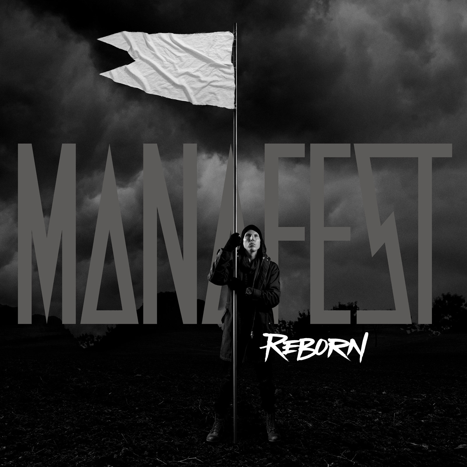 Manafest-Reborn-2015-English-Christian-Album-Download