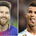 'Cristiano Ronaldo is doomed' – Messi