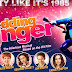 The Wedding Singer at The New Theatre Cardiff Review