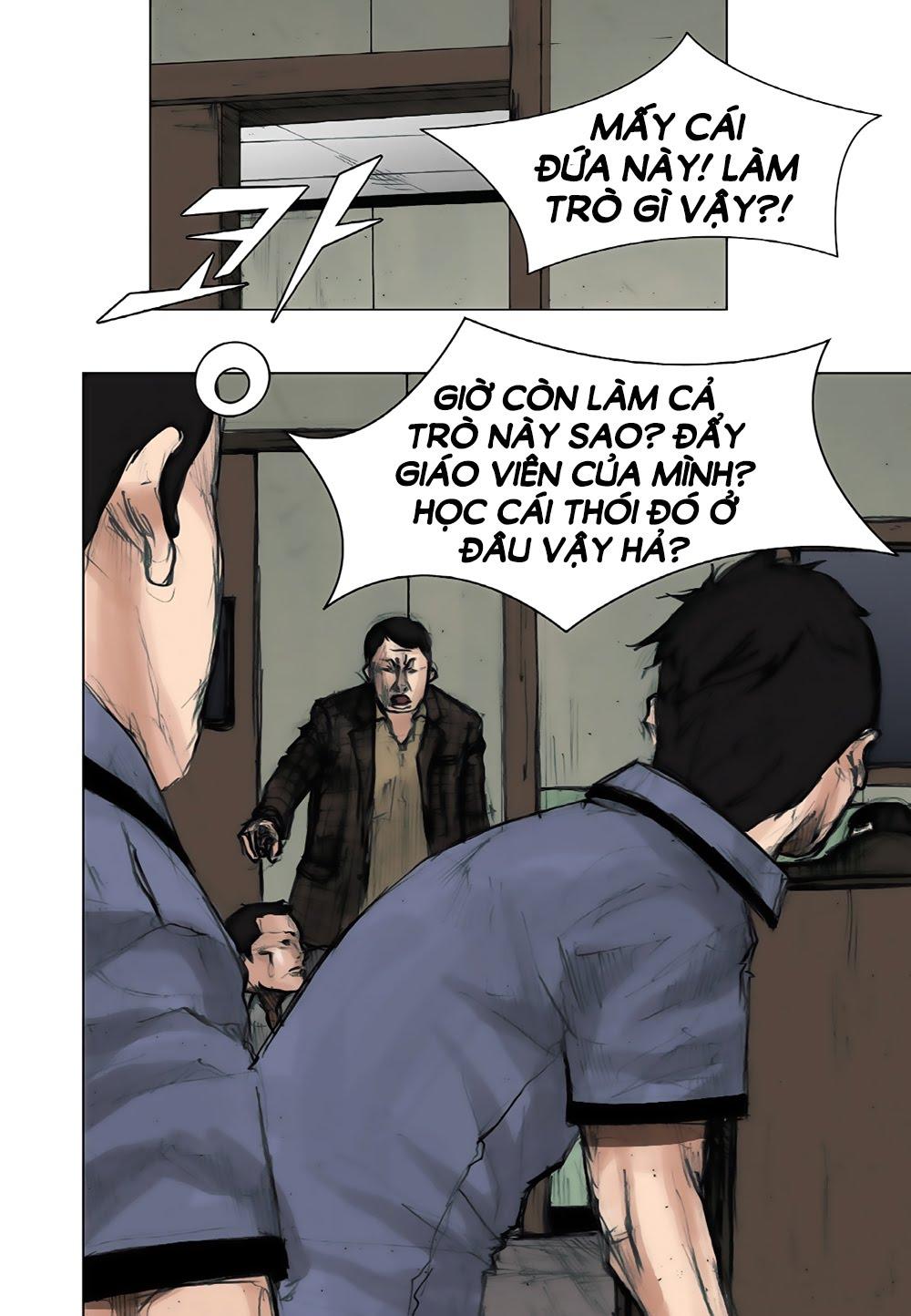 Tong phần 1-10 trang 28