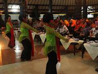 Bupati Purbalingga Tasdi Upayakan Pengadaan Alat Musik Tradisional di Setiap Kecamatan