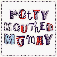 Morgan's Milieu | What I Read 16: Potty Mouthed Mummy