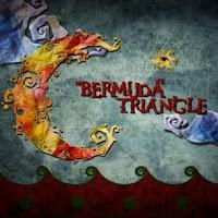 Seo Tai Ji - Bermuda Triangle [Single]