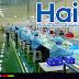 Lowongan Kerja PT. Haier Electrical Appliances Indonesia Cikarang Terbaru
