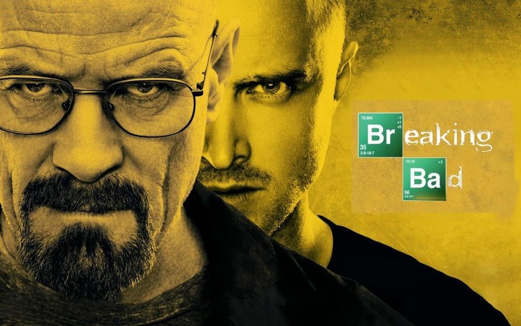 """Résultat de recherche d'images pour """"breaking bad"""" séries"""