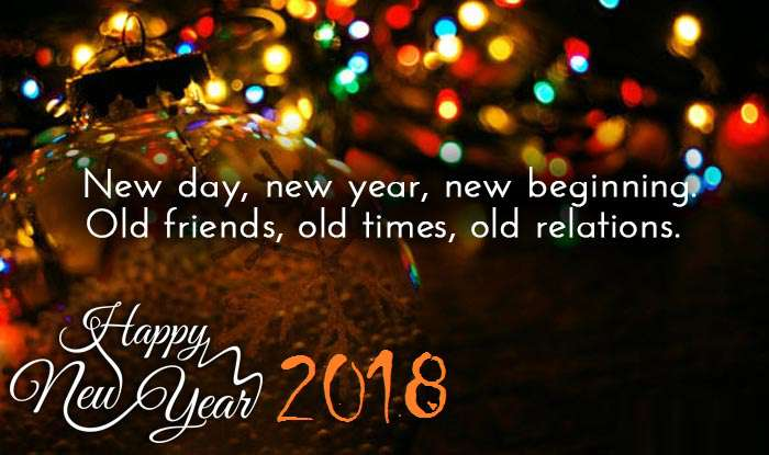 Best happy new year wishes sms 2018 greeting cards messages best happy new year wishes sms 2018 greeting cards m4hsunfo Images