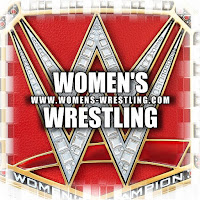 WWE To Introduce Women's Tag Team Titles?