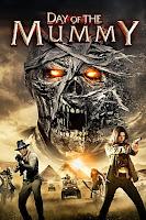 Day of the Mummy (2014) online y gratis
