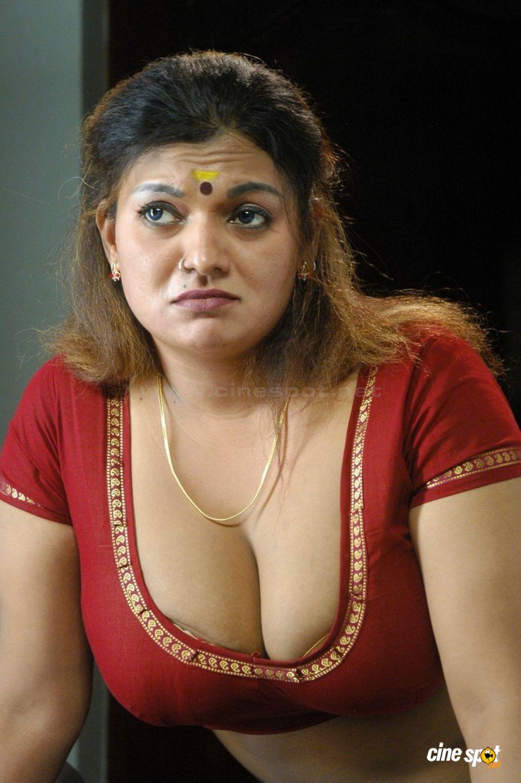 Indian actress real life hot photos-1191
