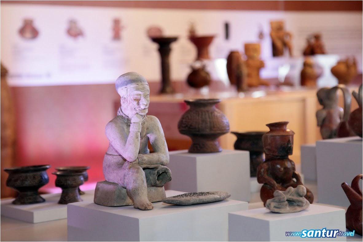lISTA ROJA, Bienes culturales, exportacion ilegal, museos, comerciantes de arte, tráfico ilegal, trafico de flora y fauna, Colombia, ESCNNA