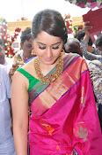 Raashi Khanna new glamorous photos-thumbnail-20