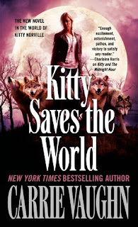 https://www.goodreads.com/book/show/18273949-kitty-saves-the-world