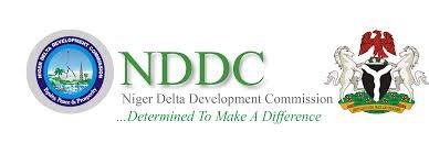 FG probes N1 trillion NDDC debt