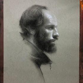10-Kate-Zambrano-Portrait-Drawings-www-designstack-co