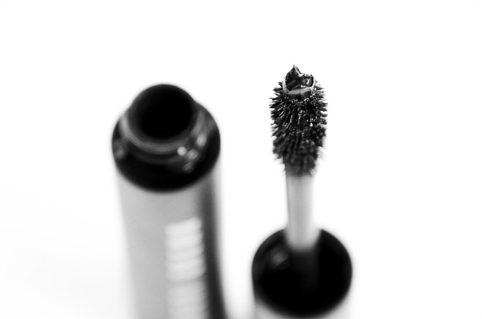 bobbi brown eye opening mascara avis test photos avant après