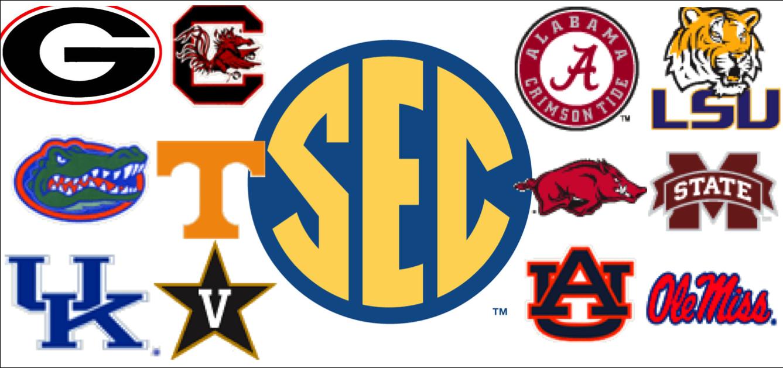 SwillBlog: NCAA Men's Basketball: SEC Tournament Preview