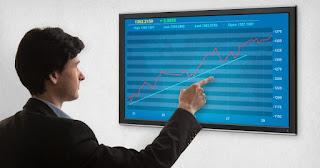 digital-investing