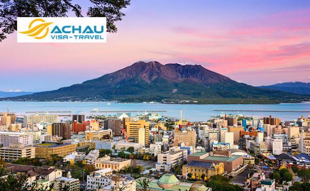 Top 5 bãi biển của Nhật Bản bạn nên đi trong mùa hè này3