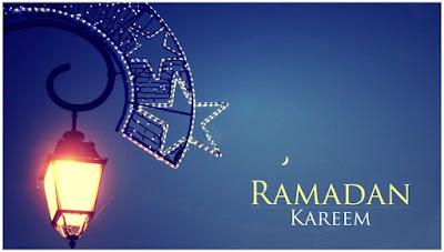 إمساكية شهر رمضان المعظم 2018 في مصر ومواقيت صلاة الفجر والمغرب