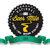 'National Beer Mile' makes way through Buffalo on July 16