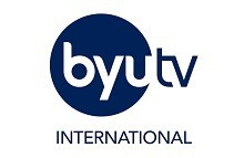 BYUtv International