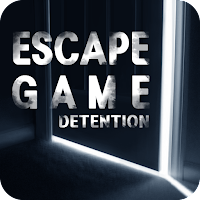 Detention Escape game