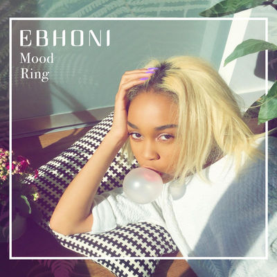 Ebhoni - Mood Ring - Album Download, Itunes Cover, Official Cover, Album CD Cover Art, Tracklist