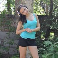 Юлия / знакомства город липецк с девушками