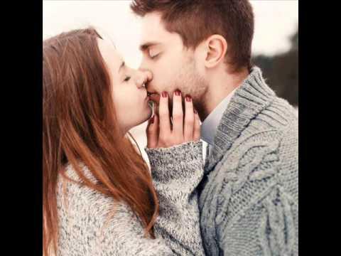 Boyfriend Zodiac Signs: Love, Dating, Compatibility, Love Matches