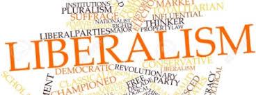 Sejarah Masuknya Liberalisme di Mesir dan Dunia Arab