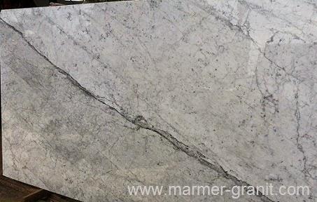 Jual Marmer Putih White Carrara di Jakarta