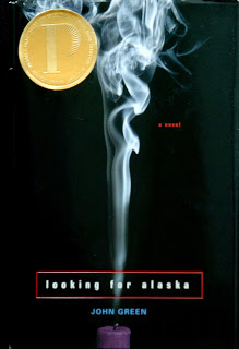 http://escrilectores.blogspot.com.ar/2013/11/hablemos-de-buscando-alaska-looking-for.html