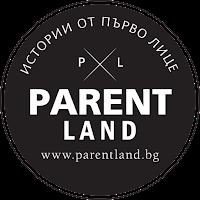 Parentland.bg
