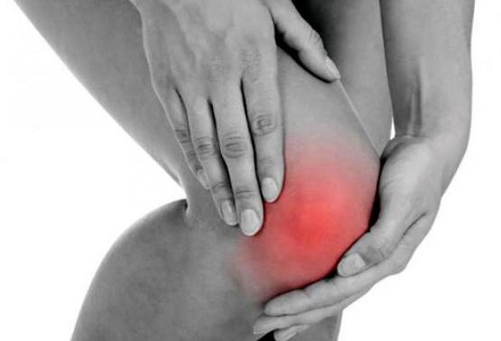 Cara Mengatasi Sakit Lutut Ditekuk