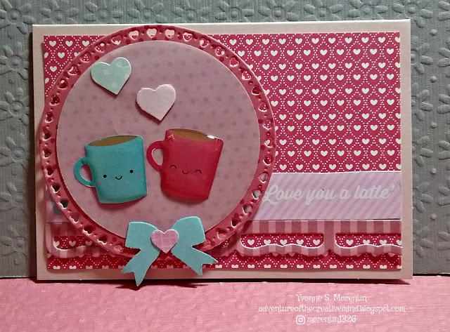 http://adventureofthecreativemind.blogspot.com/2017/04/10-cards-1-kit-coffee-tea-cocoa.html