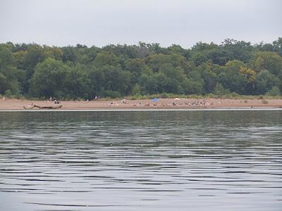 mazo beach wisconsin photos