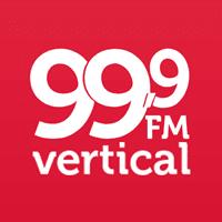 Ouvir agora Rádio Vertical FM 99,9 - Corupá / SC