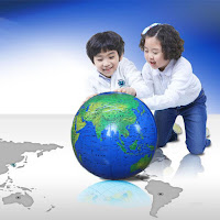 Seisi Dunia sebagai Sumber Belajar