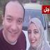 عاجل الاب يعترف بذبح زوجته وأبنائه بكفر الشيخ