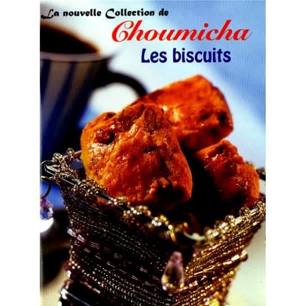 le livre de choumicha pdf