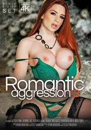 Romantic Aggression 3 (2016)