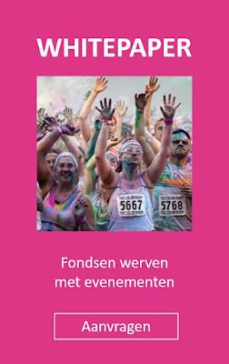 https://www.kentaa.nl/nieuws/nieuw-whitepaper-fondsen-werven-met-evenementen