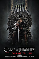 Game Of Thrones Season 6 Episode 4 HDTV 480p Download And Watch Online