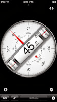 https://itunes.apple.com/es/app/clinometer-+-slope-finder/id286215117?mt=8